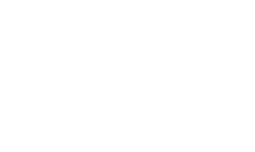 Creators video productie